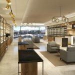 Diseño de tiendas adaptadas a cada país: el ejemplo saudí y de EAU - Al Jedaie Men's Fabrics 001