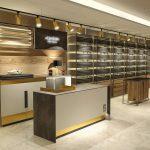 Diseño de tiendas adaptadas a cada país: el ejemplo saudí y de EAU - Al Jedaie Men's Fabrics 003