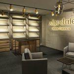 Diseño de tiendas adaptadas a cada país: el ejemplo saudí y de EAU - Al Jedaie Men's Fabrics 005
