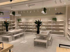 El recorrido del cliente: claves y comportamiento en una tienda (I) - Ulanka