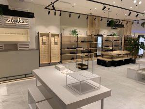 Ventajas contratar a un interiorista comercial profesional para tu tienda - Ulanka 1