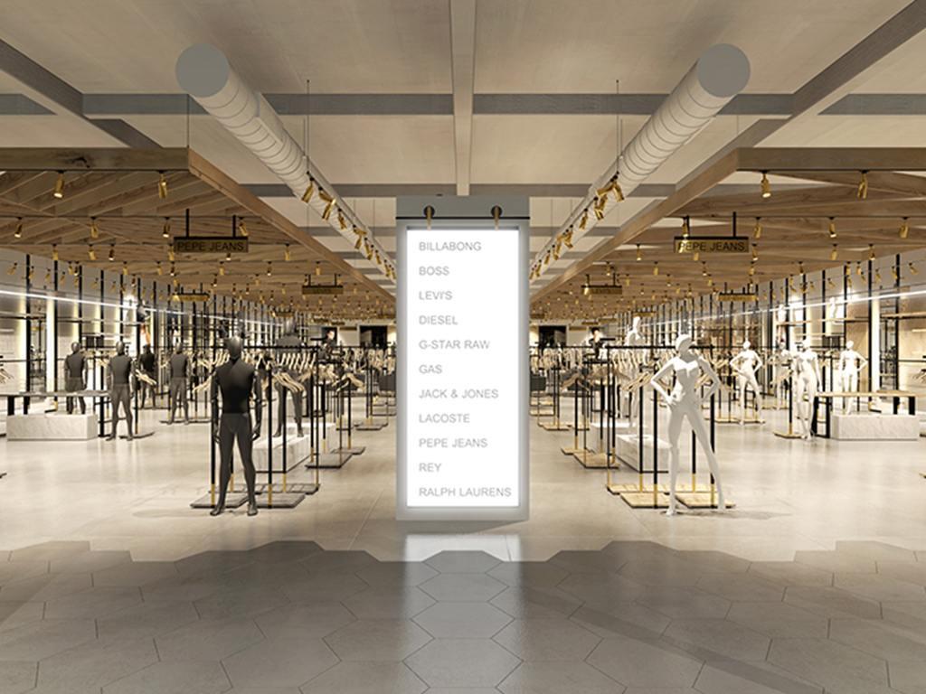 Diseño de tiendas adaptadas a cada país: el ejemplo saudí y de EAU - Unique Vision (Portada grande)