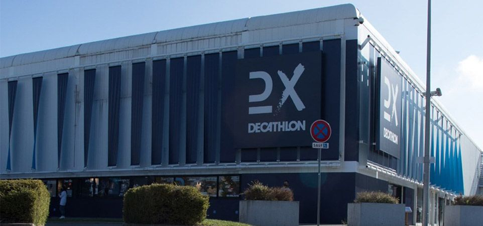 Decathlon DX, el concepto de retail que marca el camino a seguir - Portada 2