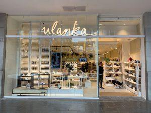 Diseño de escaparates post pandemia: un nuevo mundo para el retail - Ulanka (Escaparate)