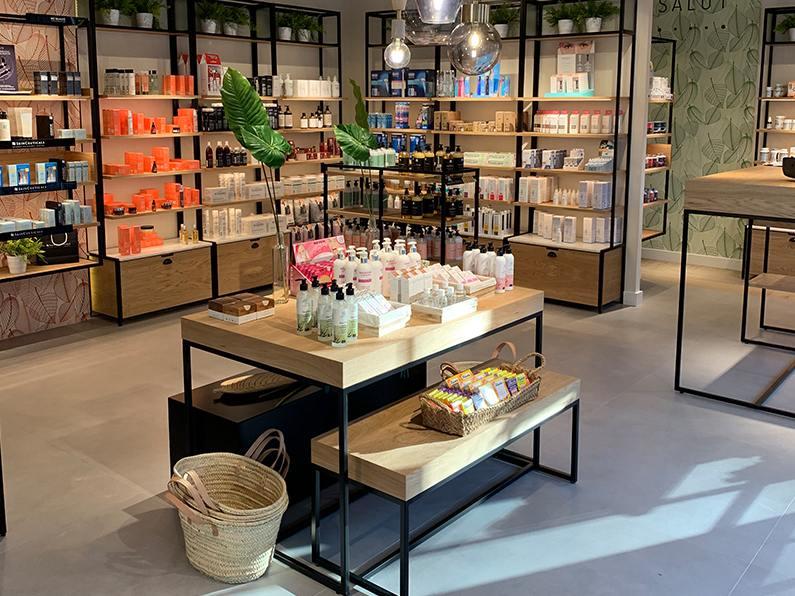 El retail post pandemia: omnicliente y experiencia personalizada (Portada)
